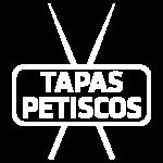 tapas_petiscos