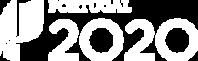 Restaurante Rubro 2020